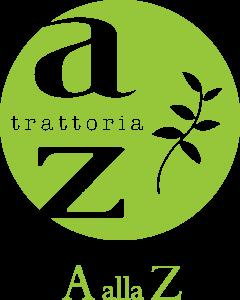 AallaZ_logo