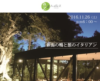 20161126新潟の鴨